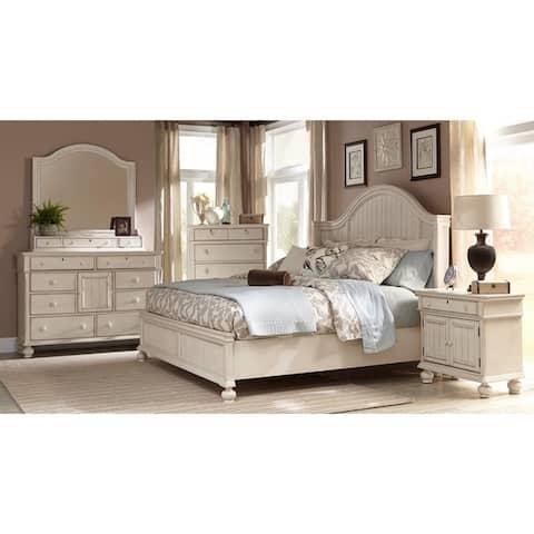 Enjoyable Buy King Size Bedroom Sets Online At Overstock Our Best Download Free Architecture Designs Scobabritishbridgeorg