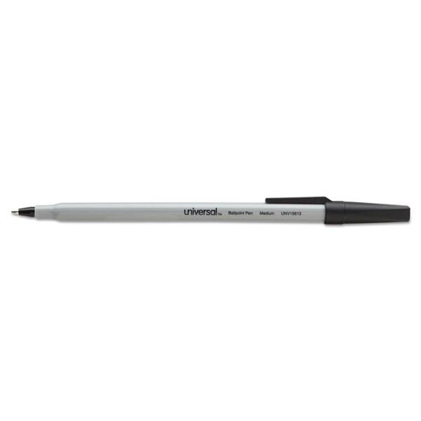 12 pack Bling Crystal Diamond Pen Ballpoint Pens Fine Black Ink Ball Point Pen
