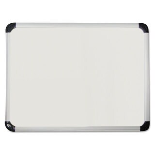 Porcelain White Magnetic Dry Erase Board