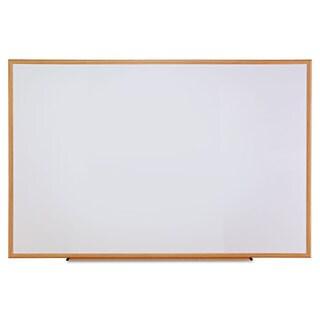 Dry-Erase White Board