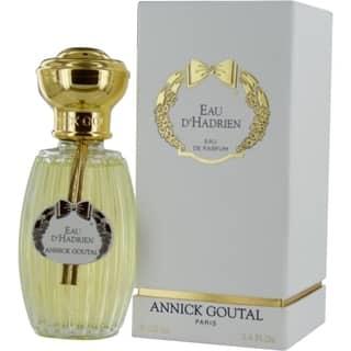 Annick Goutal Eau Dhadrien Women's 3.4-ounce Eau de Parfum Spray|https://ak1.ostkcdn.com/images/products/10066661/P17211170.jpg?impolicy=medium