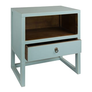 Porthos Home Evilly Side Table