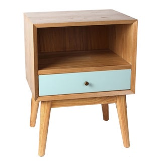 Porthos Home Jacobson Side Table