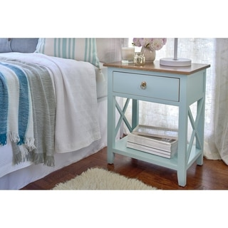 Porthos Home Porthos Home Kashi Accent Table