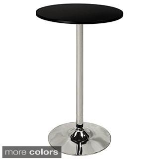 Porthos Home Cavendish Table