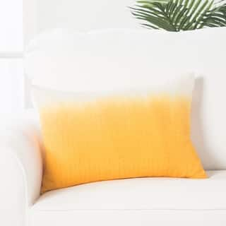 Magnificent Buy Throw Pillows Clearance Liquidation Online At Onthecornerstone Fun Painted Chair Ideas Images Onthecornerstoneorg