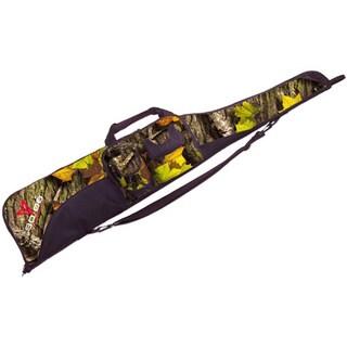 .30-06 52-inch Deluxe Camo Soft Gun Case