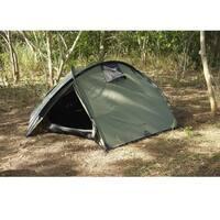 Snugpak The Bunker Tent