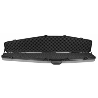 SportLock DianondLock Single Rifle Case