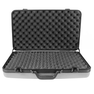 SportLock DiamondLock Quad Handgun and Accessory Case