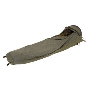 Snugpak Stratosphere Bivvi 1-person Shelter