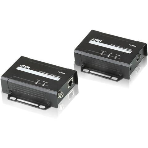 ATEN HDMI HDBaseT-Lite Extender (HDBaseT Class B)-TAA Compliant
