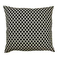 Beth Decorative 24-inch Throw Pillow