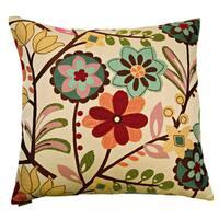 Miron Decorative 24-inch Throw Pillow