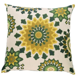 Marais Decorative 24-inch Throw Pillow