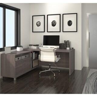Bestar Pro-Linea L-Desk