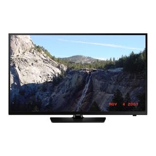 Samsung Reconditioned 48-inch LED TV-UN48H4005AFXZA