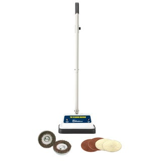 Koblenz Cleaning Machine Floor Polisher