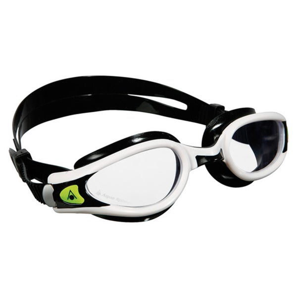 Kaiman EXO Goggle ClearLens WH