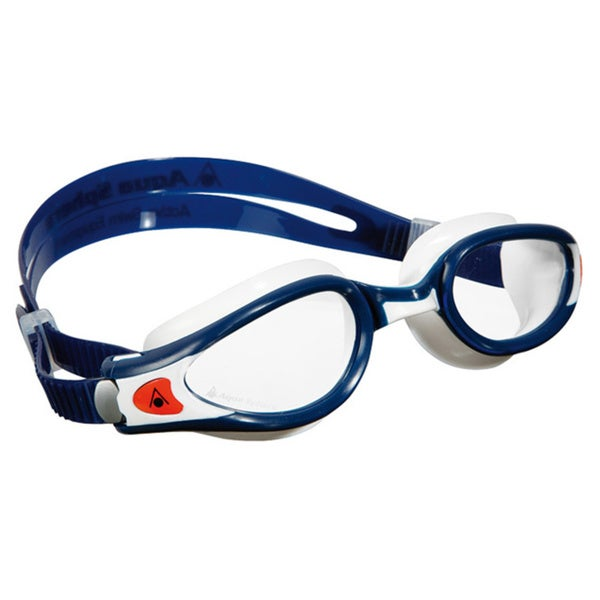 KaimanEXOGoggle ClearLens BL S