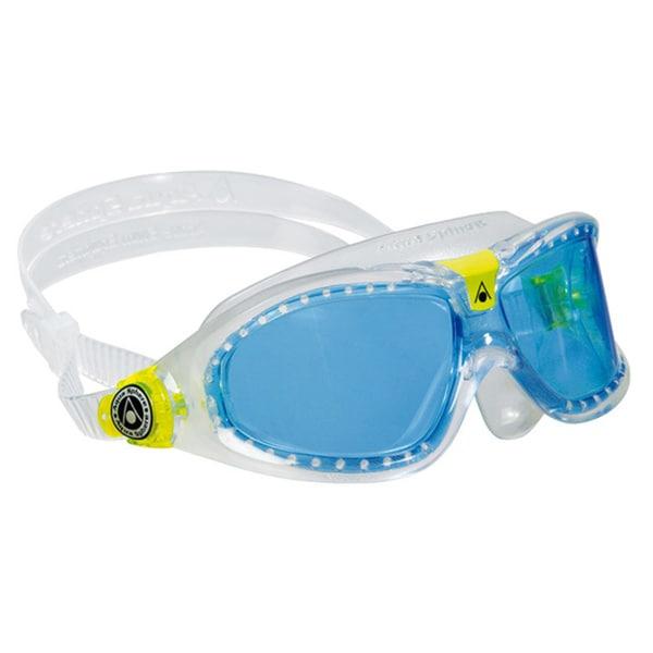 SealKid2 Trans Goggles BL Lens