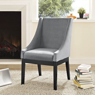 Tide Wood Dining Chair