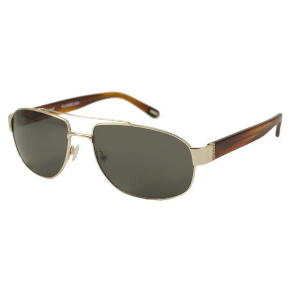 Gant Sunglasses Review   United Nations System Chief Executives ... c270e50a5344