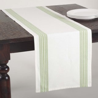 Link to Striped Design Runner Similar Items in Table Linens & Decor