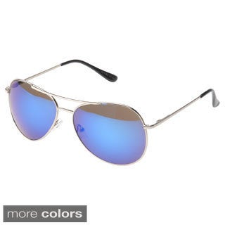 EPIC Eyewear Aviator Fashion Sunglasses