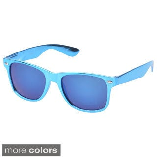 EPIC Eyewear Stylish Fashion Sunglasses