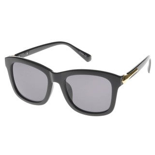 EPIC Eyewear 'Chico' Rectangle Fashion Sunglasses