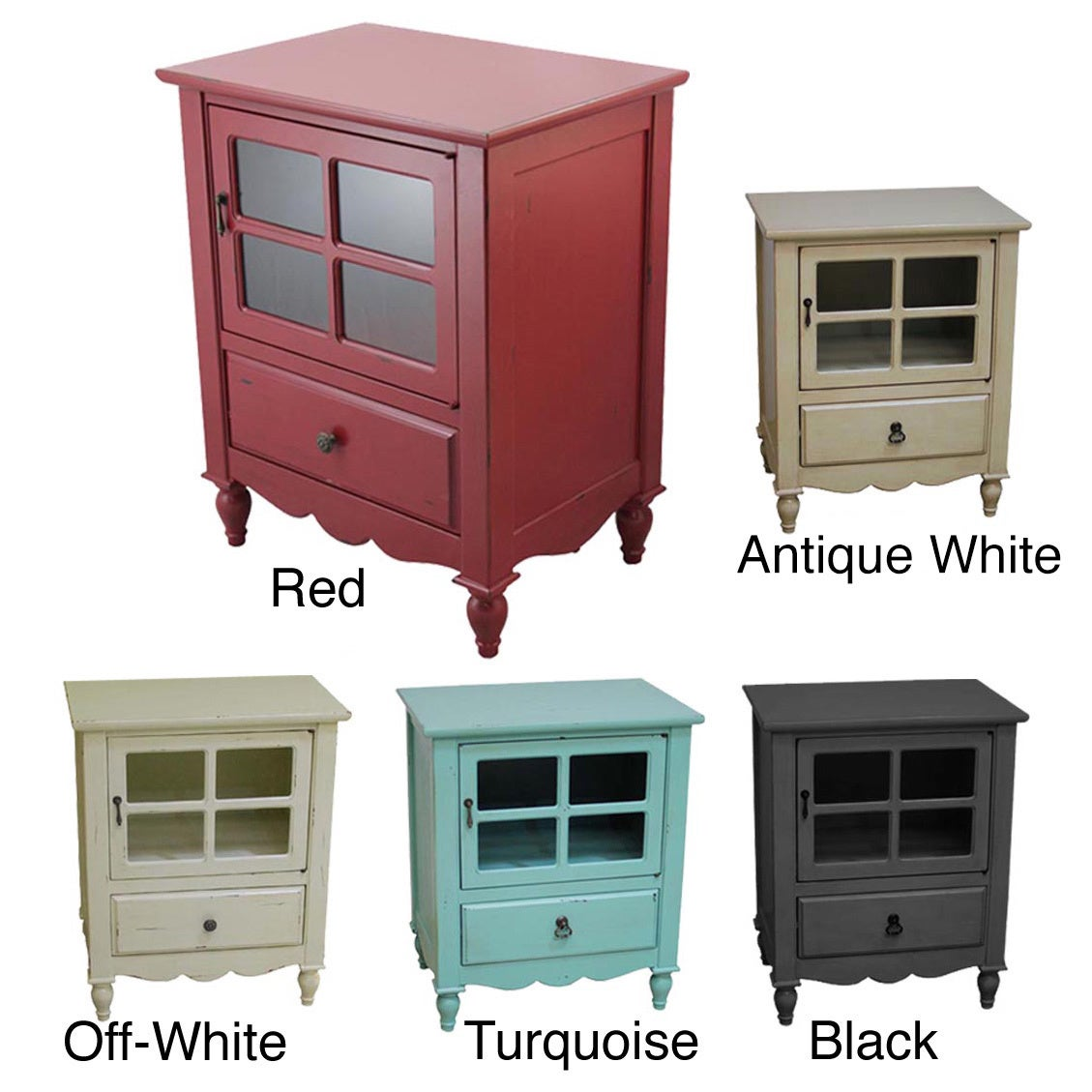 decorative storage accent with chest cabinet drawers of drawer blue furniture narrow tall
