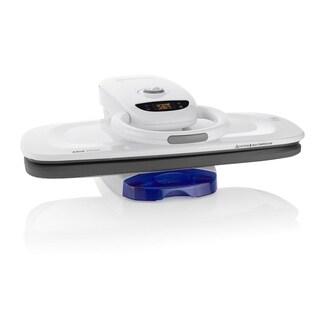 Reliable Aria 100SP LED Digital Steam Press