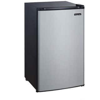 buy refrigerators online at overstock our best large appliances deals. Black Bedroom Furniture Sets. Home Design Ideas