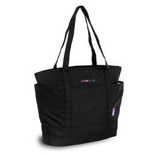 f3b4cdc7a5d6 Shop J World Luggage   Bags
