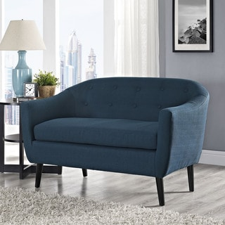 Wit Loveseat