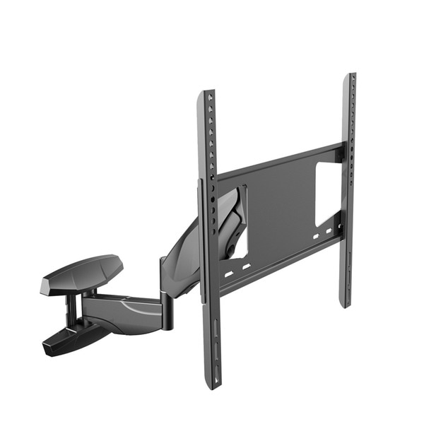 Shop Loctek Tv Wall Mount With 32 To 50 Inch Mounting