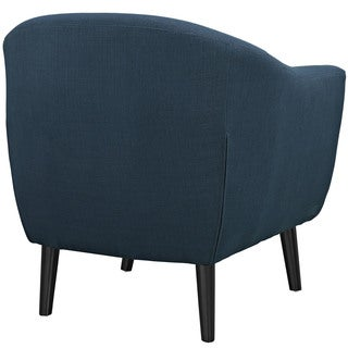 Modway Wit Armchair