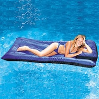 Swimline Sunsoft Mattress