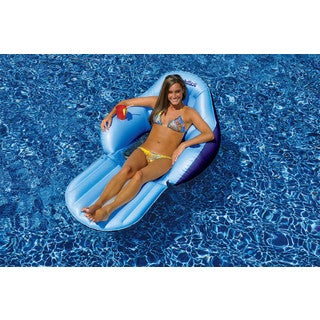 Swimline Solo EasyChair Convertible