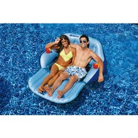 Swimline Duo EasyChair Convertible