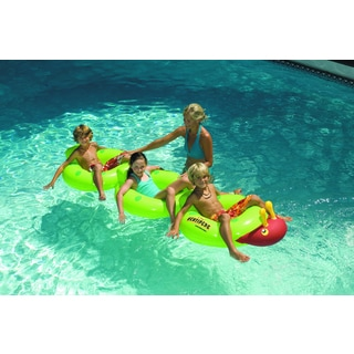 Swimline The Centipede Pool Float