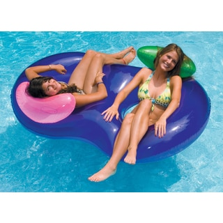 Swimline Side by Side Pool Lounger