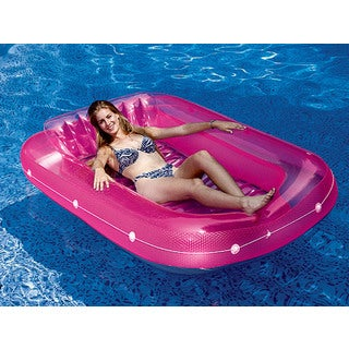 Swimline Sun Tan Tub