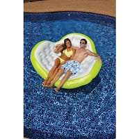 Swimline Lotus Blossom Float