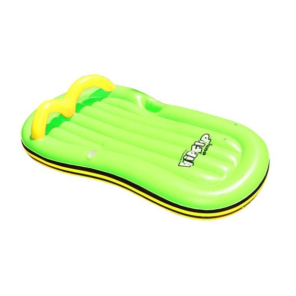 Swimline Flip Flop Pool Lounge