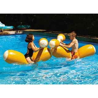 Swimline Pool Joust Set