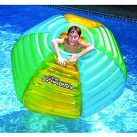 Swimline Sphere Pool Float