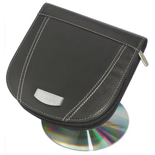 Portable CD & DVD Accessories