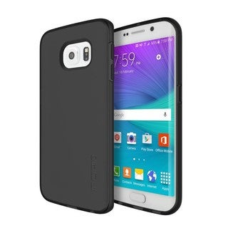 Incipio NGP Flexible Impact Resistant Case for Samsung Galaxy S6 edge